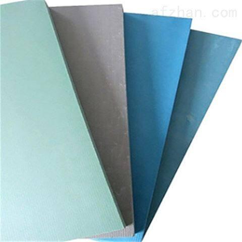 鱼台石墨挤塑板生产厂家