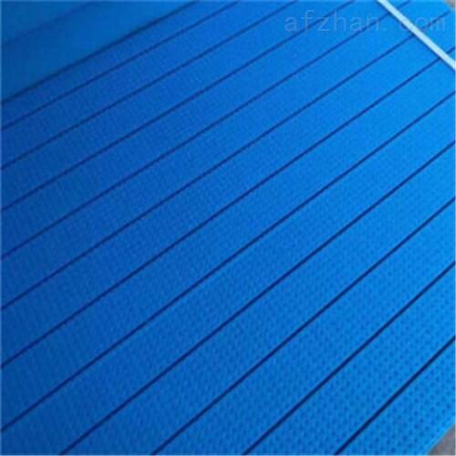 <strong>福山挤塑保温板厂家每平米价格</strong>