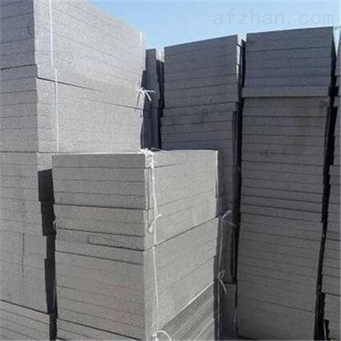黄岛光面挤塑板厂家生产
