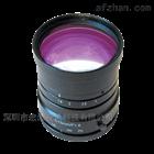 10-40mm红外电动镜头