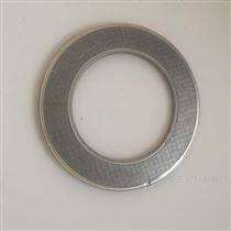 304金屬石墨復合墊片 廠家直銷高強墊