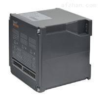 BD-3I3三相电流变送器3路4-20MA 输出