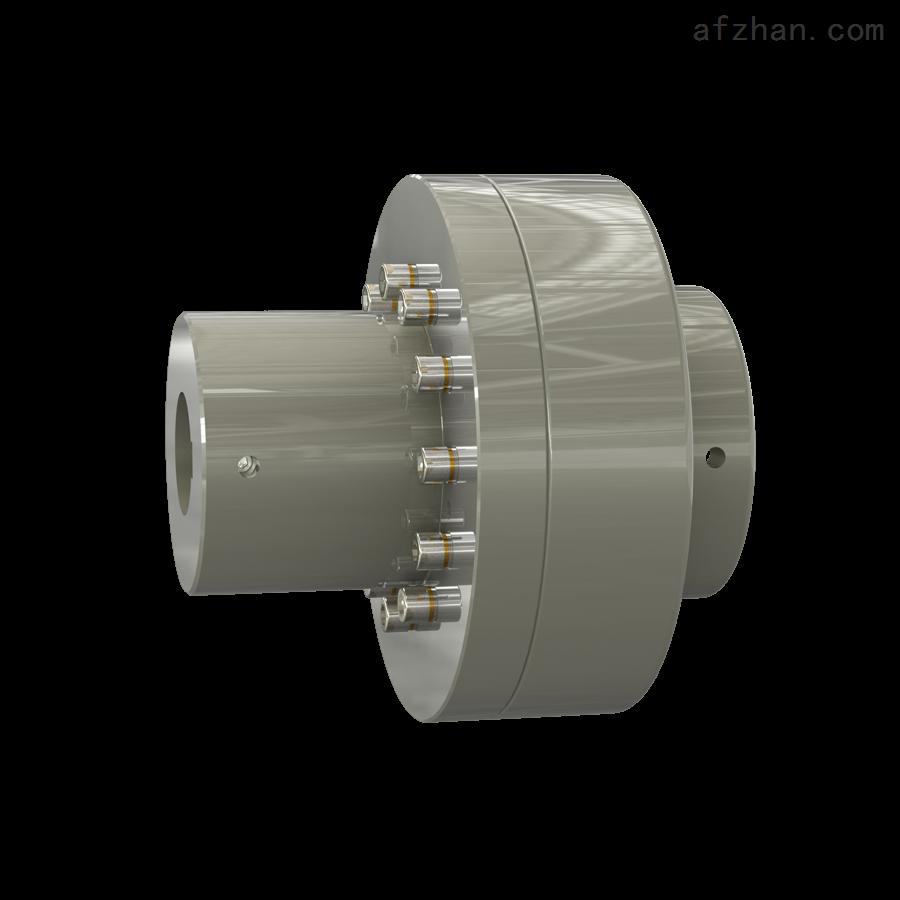 意大利TransfluidBM联轴器
