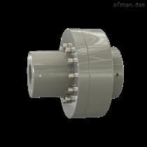 意大利TransfluidBM聯軸器