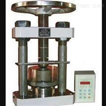 M393965石料压力膨胀测定仪 中西器材TX255/SLPZY-1