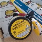 静水压力释放器,用于救生筏