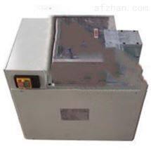 M380603台式切割机/切片机(中西器材 TX255/TSQGJ-2
