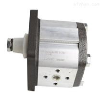 ATOS齒輪泵PFG-214\臥式