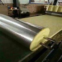 質量放心-國家標準   玻璃棉氈生產單位