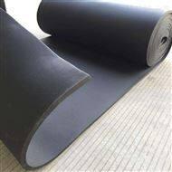 10*1.2现货供应橡塑板 彩色橡塑保温板