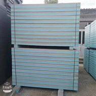 2000*600多配制可选 免拆外墙模板 自保温一体板使用
