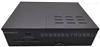 4路HDMI输入1080P60全景会议录播机HDT103