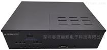 4路HDMI輸入1080P60全景會議錄播機HDT103