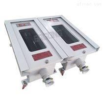 BZC饲料加工系统防尘操作柱