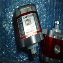Vivoil液壓泵產品型號介紹