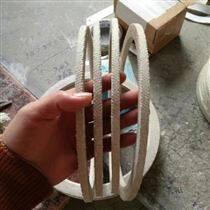 四氟石棉布墊圈四氟包石棉板墊圈批發