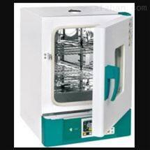 M208047热空气消毒箱230L 型号:KM1-GX-230B