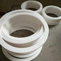 四氟包覆墊片 XB350石棉墊片 反應釜墊片