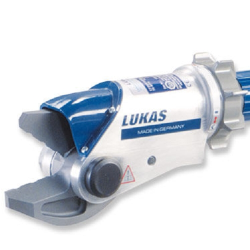 卢卡斯Lukas气动液压泵DRK-2-11/10