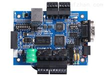 ACM6810/ACM6810-LAN單門控制器功能
