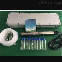 电动地下深水采样器 30米 KH055-M26477