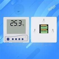 济南温度传感器厂家