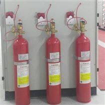 wz-q/t-e42直接式火探管感温自启动灭火装置