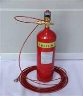 irock磐石高低压柜自动灭火装置