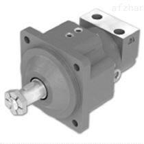 M+S Hydraulic液壓馬達產品MM系列