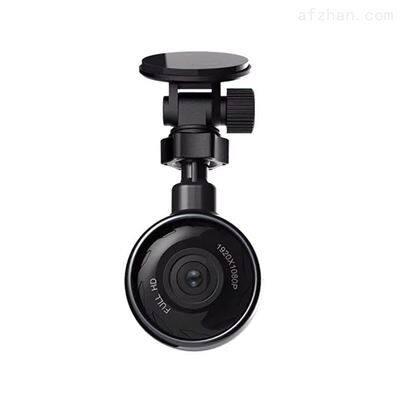 AE-DN2017-F2海康威视 1080p高清夜视智能车载行车记录仪