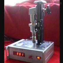 M236223半导体粉末电阻率测试仪 型号:HDU6-FZ-2006
