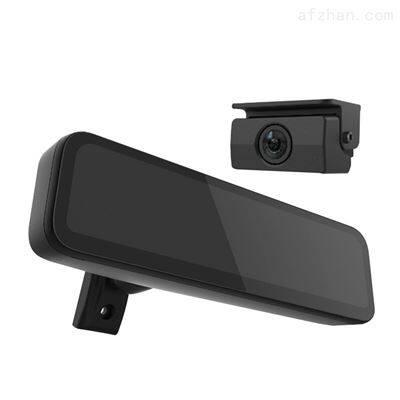 AE-DC0916-M1海康威视流媒体后视镜高清屏后视摄头记录仪