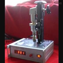 M400180半导体粉末电阻率测试仪中西器材 M168660