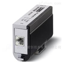 雷创供应监控防雷 网络摄像机防雷