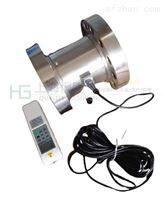 20吨压力传感器配带法兰 法兰数字式测力计 数字式法兰压力传感器