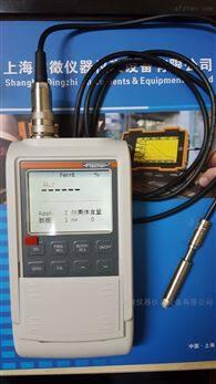 美国DeFelsko公司PosiTector6000涂层测厚仪