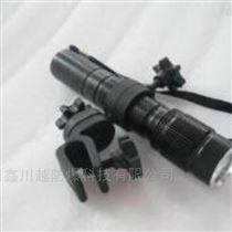 鑫川越-JW7621多功能強光巡檢電筒廠家直銷