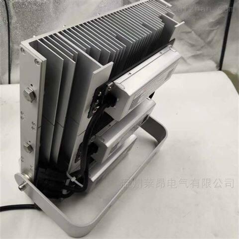 FGV6248_LED免维护节能防水防尘防腐泛光灯