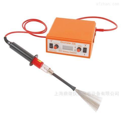PCWI便携式电火花检测仪