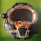 CDM-16国产重潜头盔