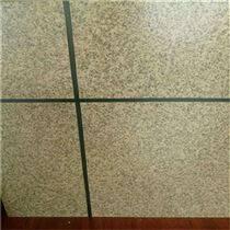 水包砂外墙保温一体板批发价格绵阳