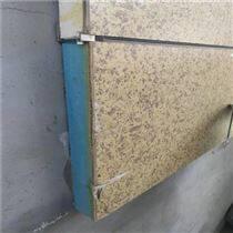 水包水外墙保温装饰一体板生产厂家荆州