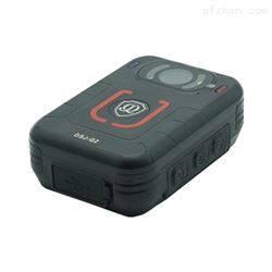 音视频记录仪