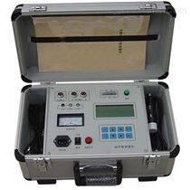 多功能便携式动平衡测试仪