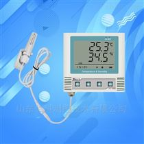 库房温湿度记录仪