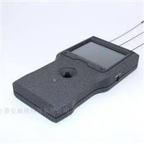 手机信号探测仪