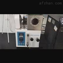 M126599润滑脂抗水淋性能测定仪 DFQ-DFYF-301