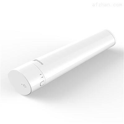 MC1萤石 4米单电机自动升降智能遥控窗帘开关