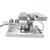 稱重模塊HM-8-402-5t HM-8-402-2t傳感器