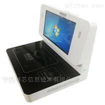 寧國慧芯RFID讀寫器01